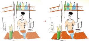 Пример обработки картинки в Enlight