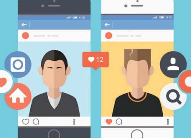 Накрутка лайков, продвижение, комментарии, репосты, соцсети, ВКонтакте, Инстаграм