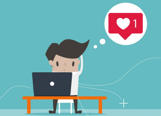 приложения, инстаграм, СММ, соцсети, продвижение, раcкрутка, накрутка