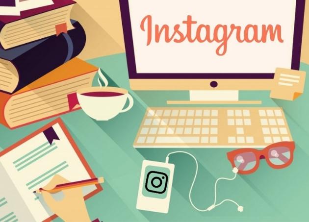 Накрутка лайков, инстаграм, ВКонтакте, комментарии, репосты, подписчики