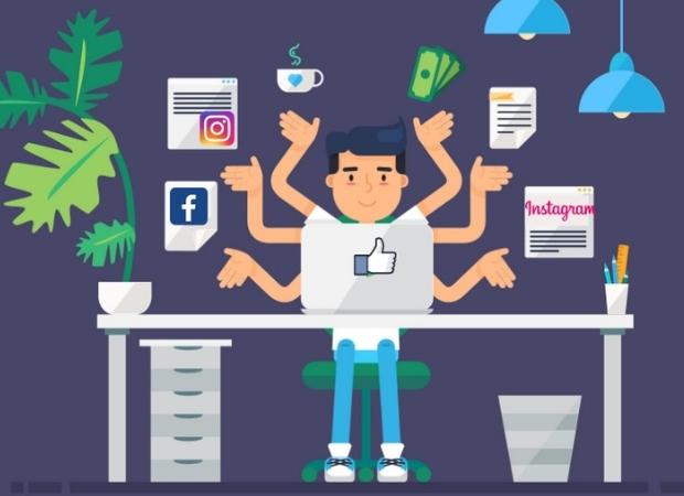 Накрутка лайков, подписчики, комментарии, репосты, Инстаграм, ВКонтакте, Фейсбук
