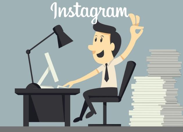накрутка лайков, комментарии, подписчики, Инстаграм, ВКонтакте, вовлечение