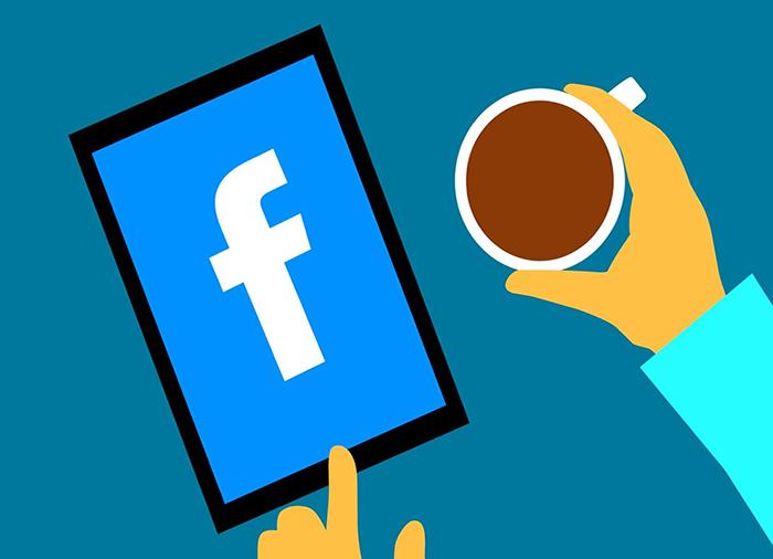 накрутка фэйсбук