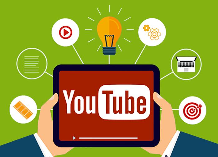подписчики на Возможно ли быстро набрать подписчиков на YouTube