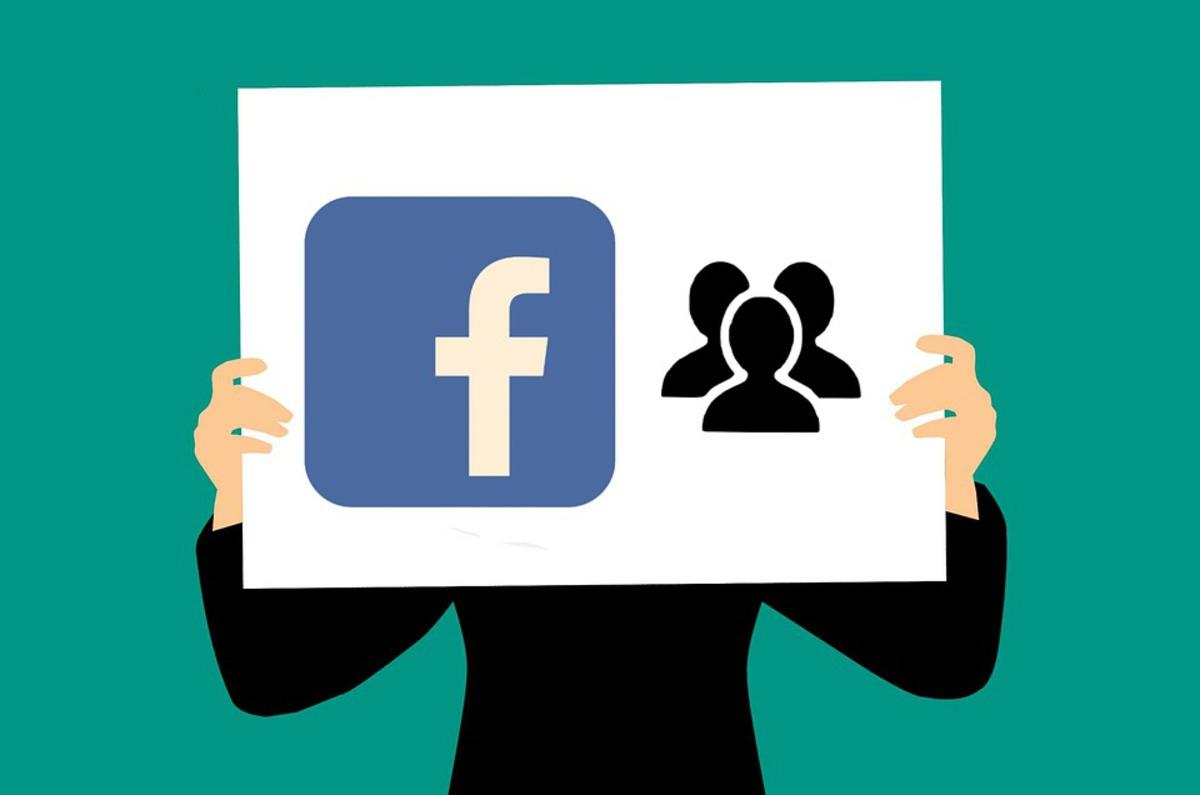 друзья лайки накрутка фэйсбук