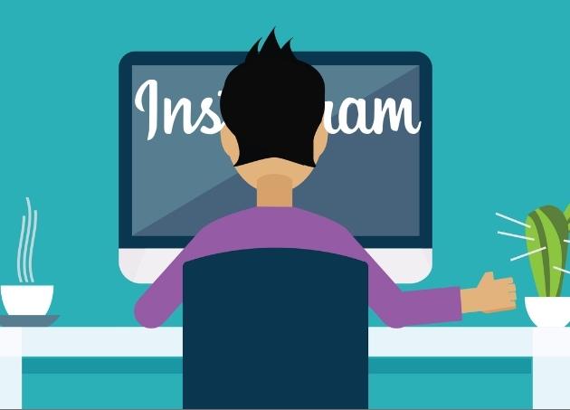 Накрутка подписчиков, лайки, комментарии, Инстаграм, ВКонтакте,ВК