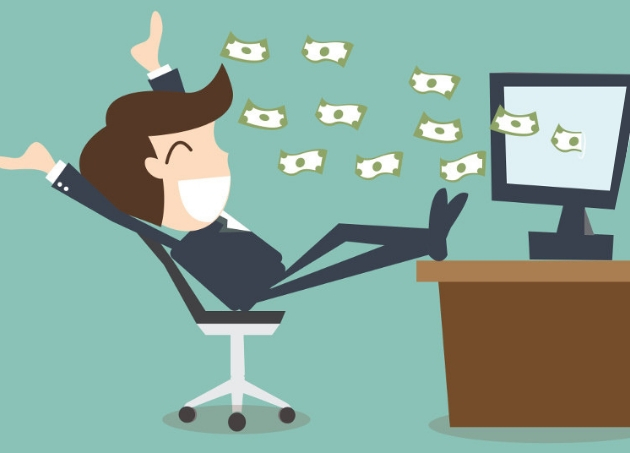 Работа в Инстаграм, заработок в интернете, удаленная работа, Инстаграм,VK, накрутка лайков ВК, подписчики, лайки, репосты, комментарии