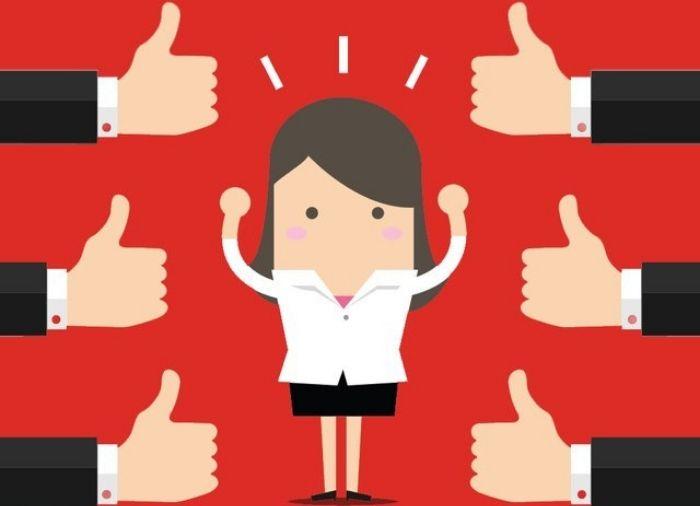 негатив в соцсетях, накрутка, Инстаграм, накрутка, лайки, подписчики, комментарии, популярность