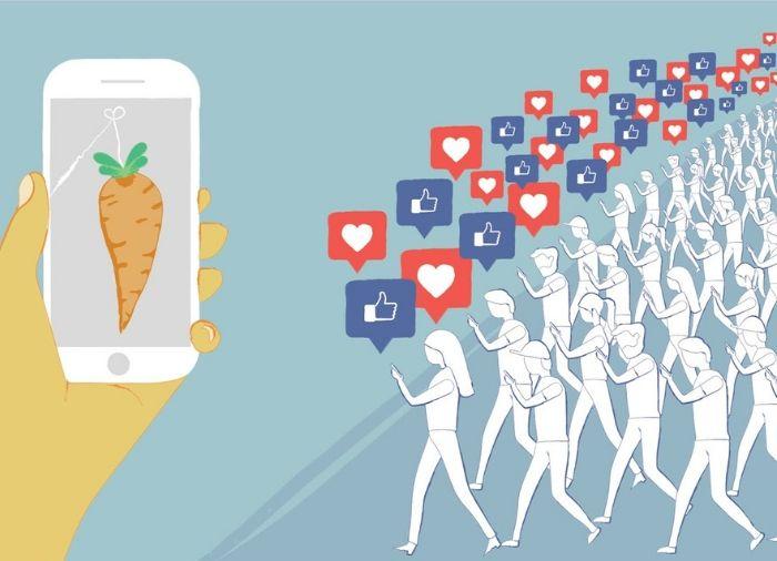 Инстаграм, сториз, накрутка, лайки, подписчики, комментарии, популярность