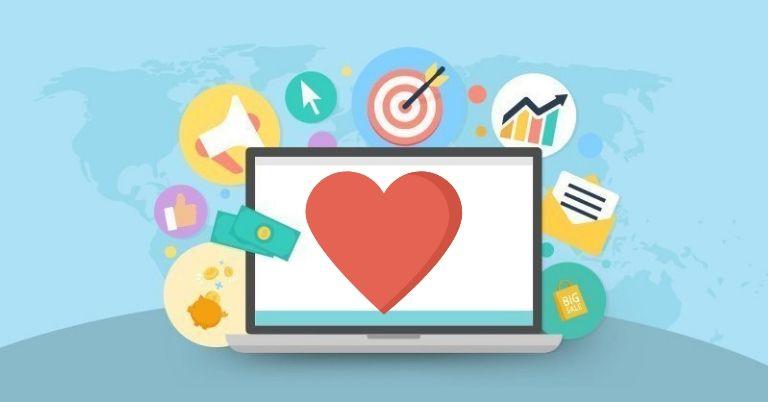 Инстаграм, накрутка, лайки, подписчики, комментарии, популярность