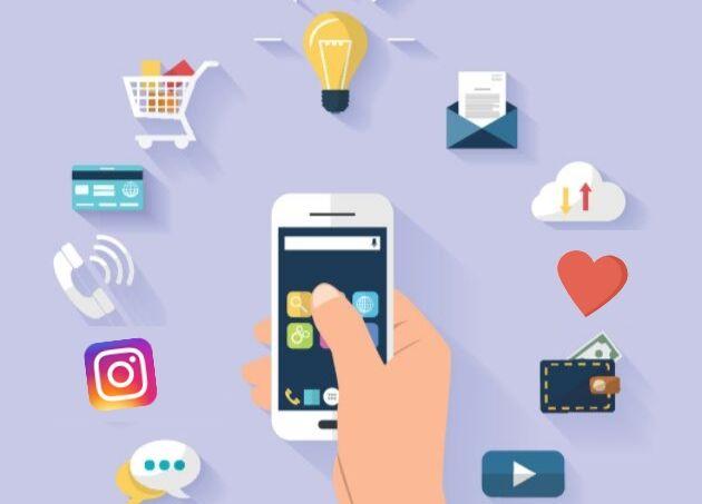 вовлеченность, Instagram, Накрутка, подписчики, лайки, ФБ, Инстаграм