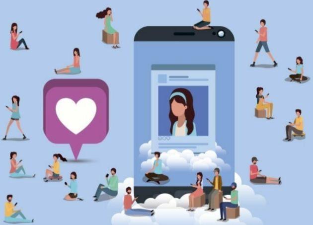 Instagram, Накрутка, подписчики, лайки, ФБ, Инстаграм